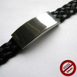 Bracelet Valentin (Attention produit non artisanal)
