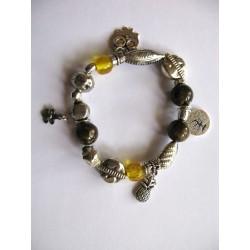 bracelet Gaëlle