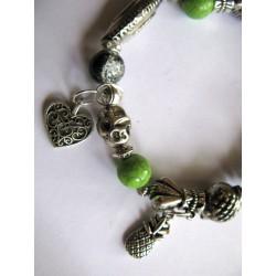 bracelet Prisca