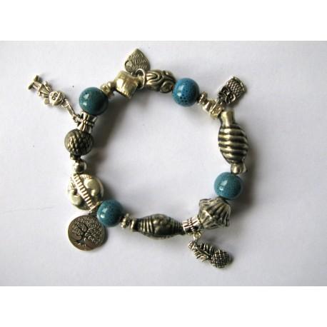 bracelet Océane